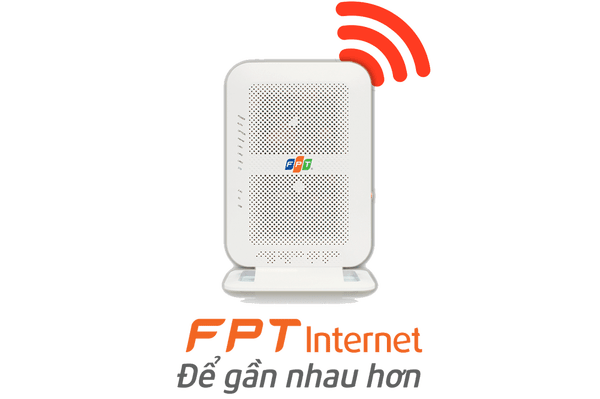 modem_wifi_the_he_moi_fpt